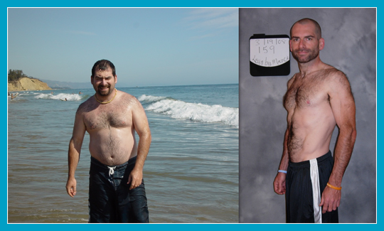 wfo_bryan_before_after